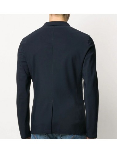 STONE ISLAND LIGHT SOFT SHELL-R ESTUCO