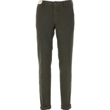 pantalones navidad