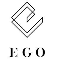 Ego Madrid
