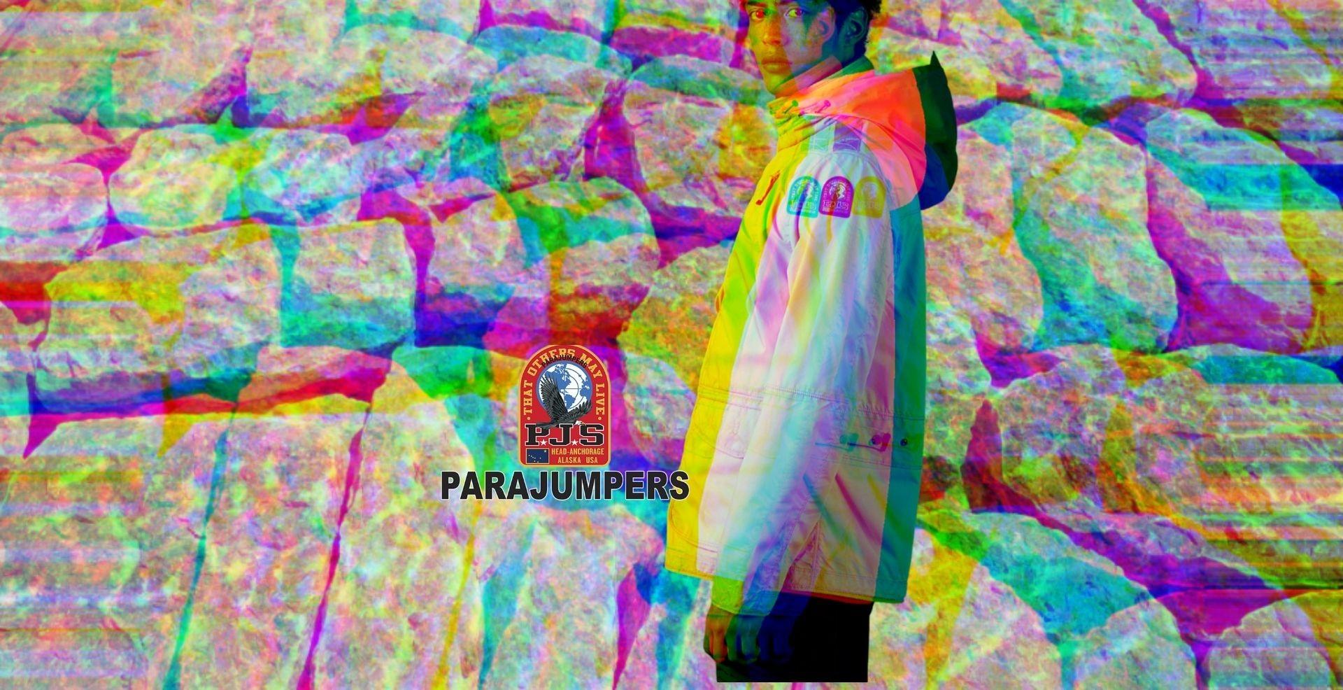 banner_2-1024x1024